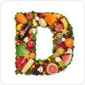 Vitamina D, Foto: thevitaminlife.com
