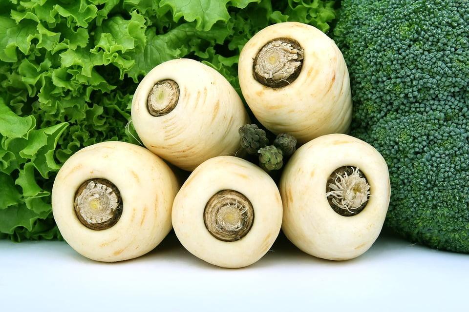 6-sucul-de-pastarnac-dieta