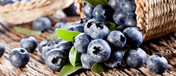 Afinele, fructe ideale pentru tratamente cosmetice faciale, Foto: muaquaoccho.wordpress.com