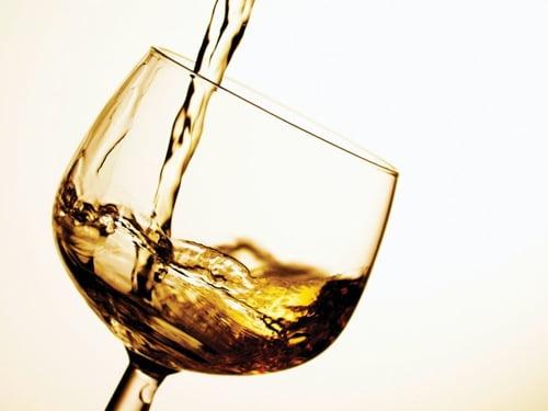 Alcoolul afectează negativ metabolismul, Foto: vibevixen.com