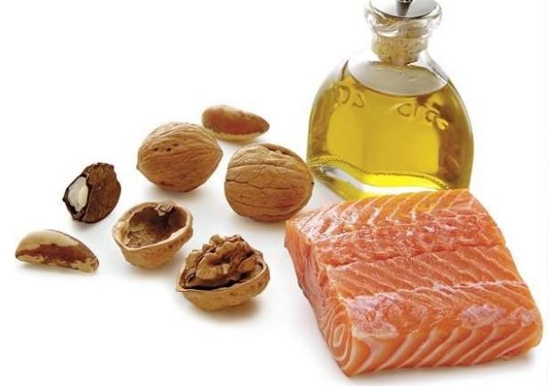 Alimente care conțin Omega-3, Foto: centrofenix.blogspot.ro