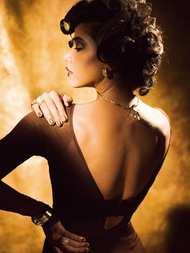 Bijuterii la modă în acest an, Foto: annstreetstudio.com
