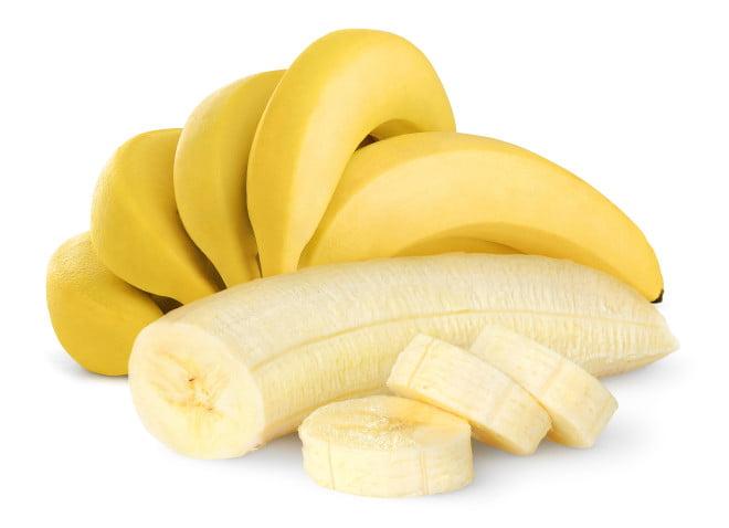 Dieta cu banane de dimineață, Foto: eofdreams.com