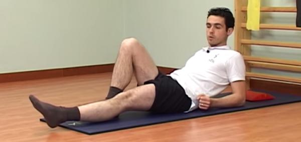 Exercițiul 1A