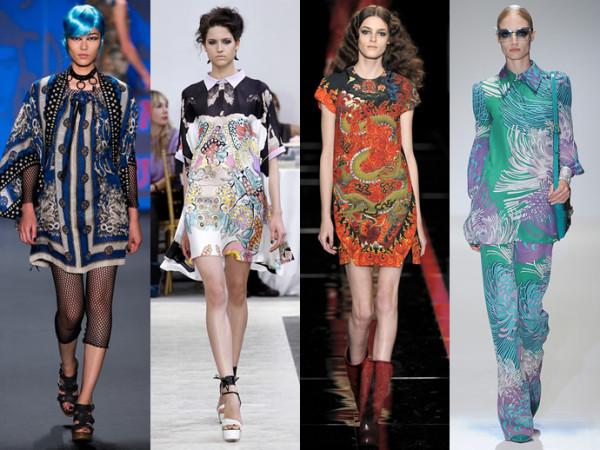 Moda în 2014, Foto: universe-v.com