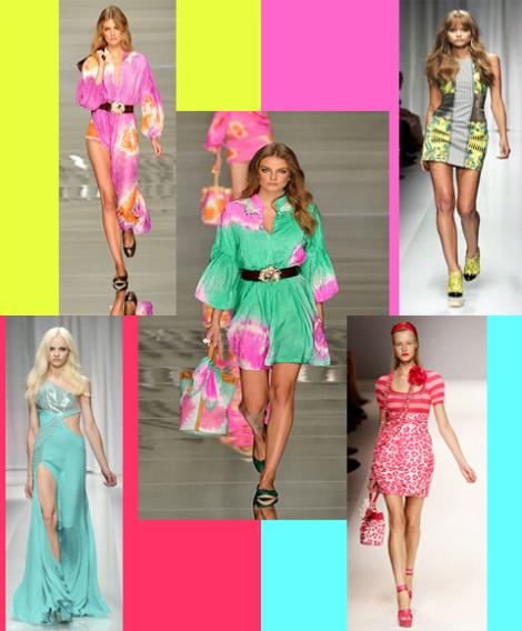 Moda în această vară, Foto: passionforprying.files.wordpress.com