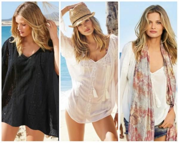 Moda în vara anului 2014, Foto: trendofstyle.com