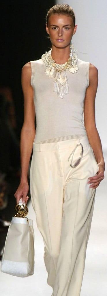 Moda la Oscar de la Renta, Foto: blog.renate-exclusive.com