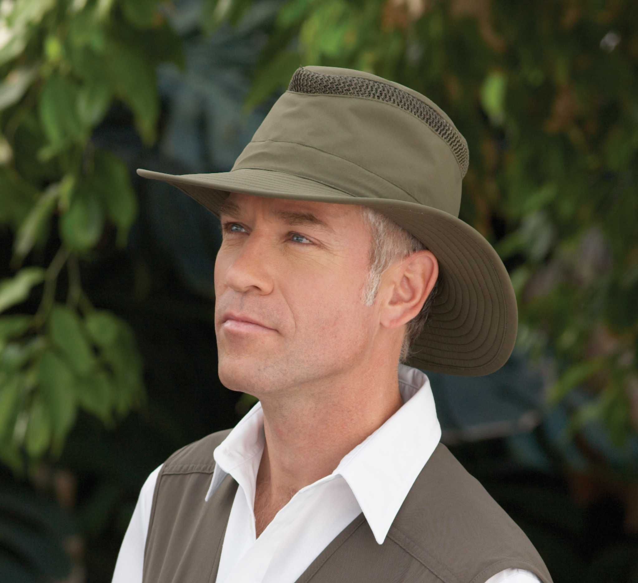 Pălărie de soare pentru bărbați, Foto: t-n5.com