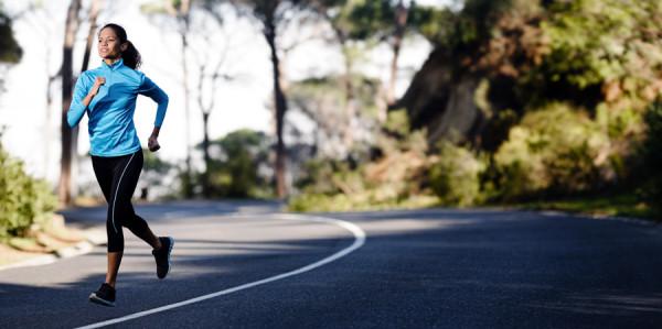 Sportul te ajută să fii mai încrezător și să ai sentimente frumoase, Foto: glamgrid.com