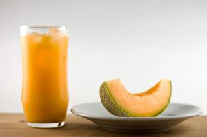 Suc de pepene galben, Foto: applepiepatispate.com