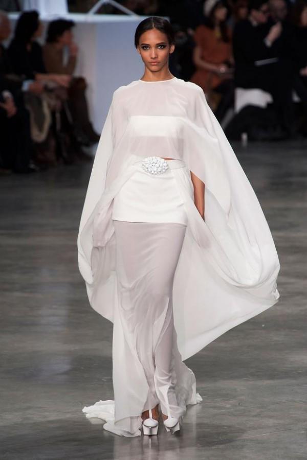 Tendințele modei în această vară, Foto: fashionbride.wordpress.com