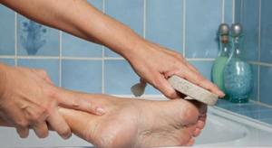 Tratamente pentru picioare, Foto: beautytips4her.com