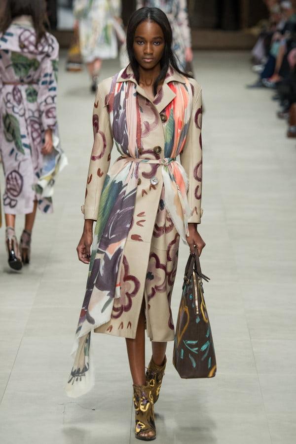 Îmbrăcăminte elegantă în stil trendy din 2014, Foto: wardrobelooks.com