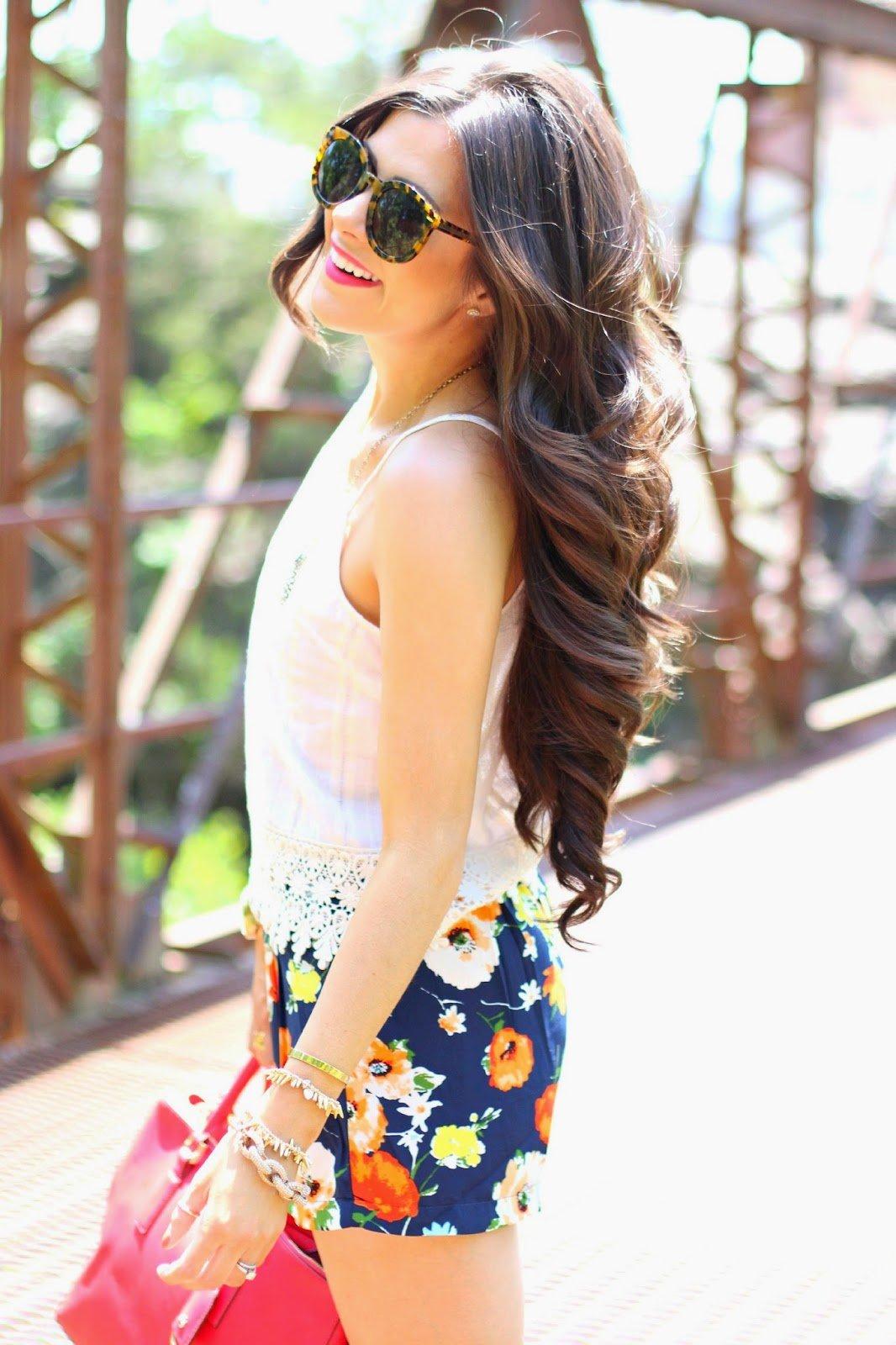 Ținută vestimentară tinerească, Foto: justthedesign.com