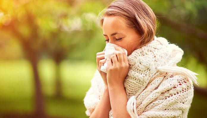 1- alergii-toamna