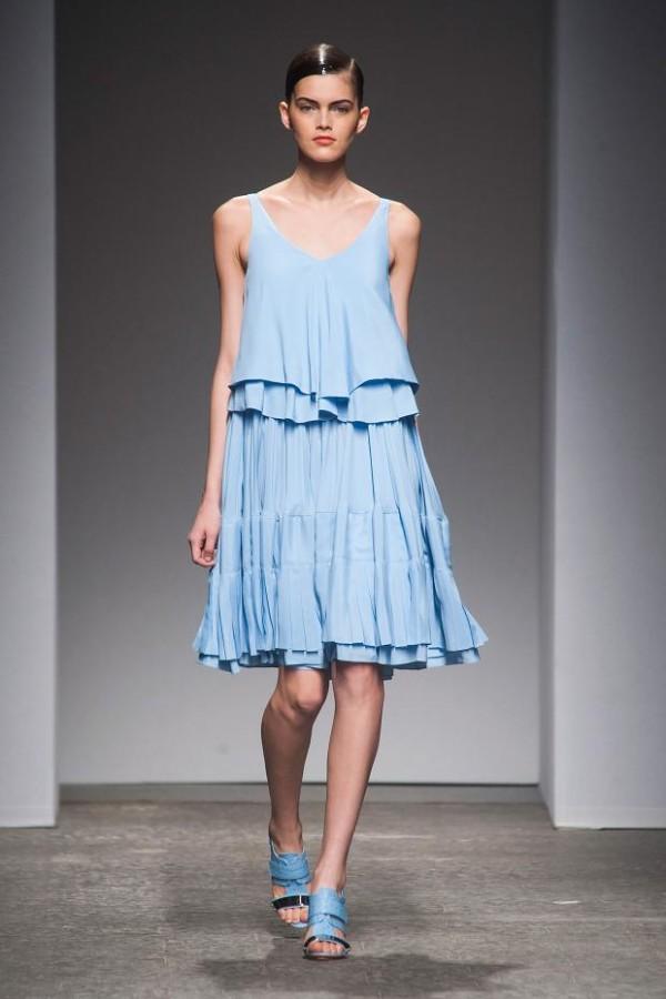 Moda în anul 2014 inspirată din stilul anilor 1961, Foto: r-a-wshoesblog.com