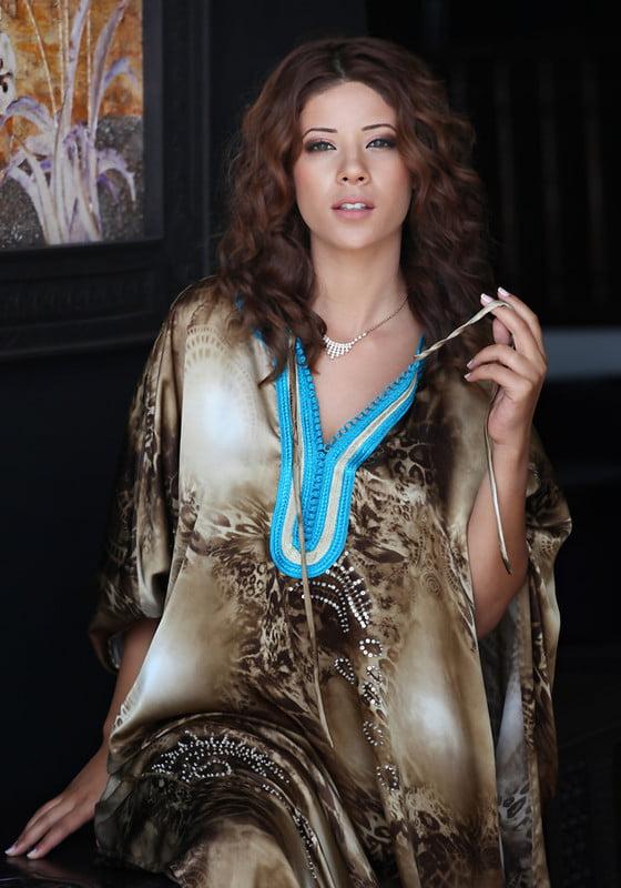 Moda în vara anului 2014, Foto: vebidoo.com