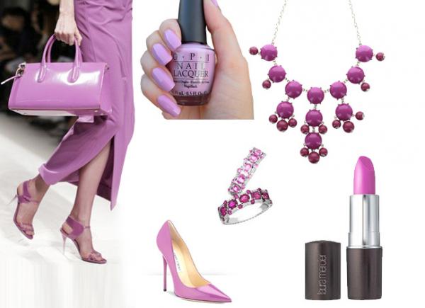 Accesorii la modă în anul 2014, Foto: leatherfads.com