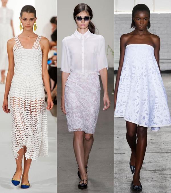 Articole vestimentare la modă în acest an, Foto: natalieaguirrebeauty.com