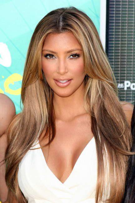 Coafură în tendințele modei din acest an, Foto: beautyninetofive.com