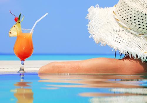 Dieta de vară, Foto: pinkyhasabrain.com
