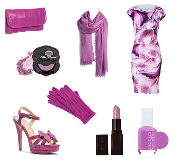 Diferite accesorii la modă în acest an, Foto: the-dandy-life.com