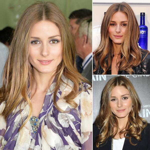 Finețe și eleganță la Olivia Palermo, Foto: popsugar.com.au