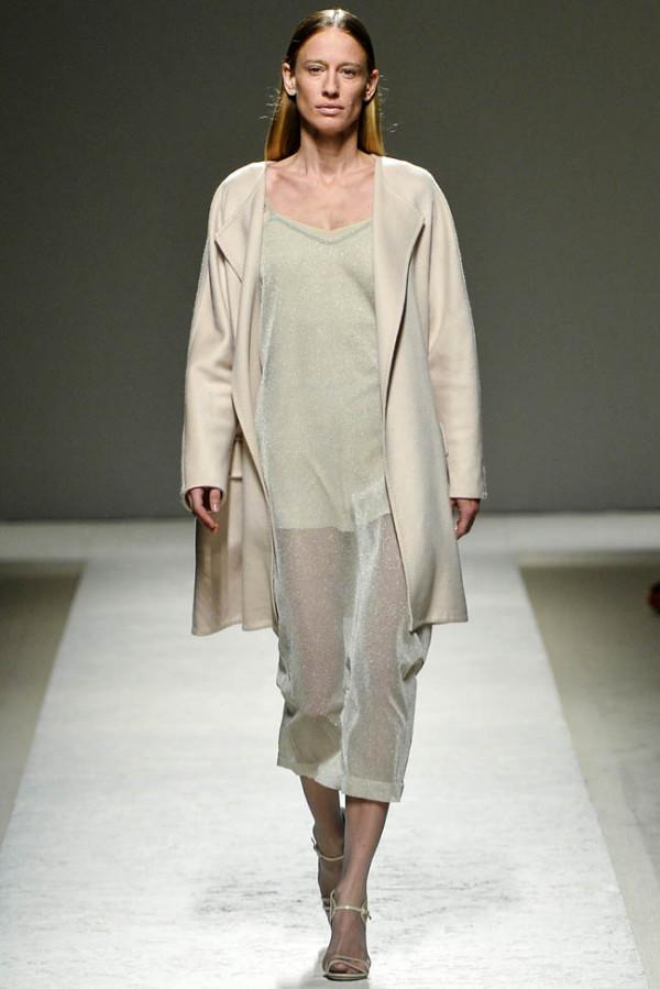 Mantou la modă în 2014, Foto: fashiongonerogue.com