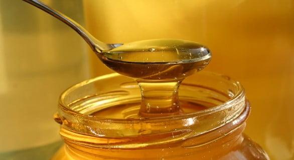 Mierea de albine, Foto: mynavigatornews.com