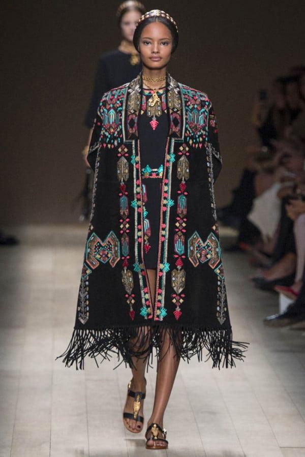 Moda în 2014, Foto: wardrobelooks.com
