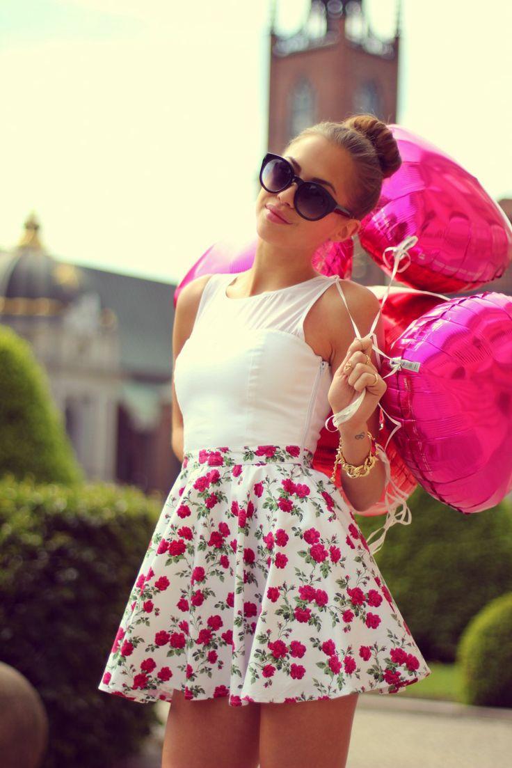 Moda în această vară, Foto: justthedesign.com