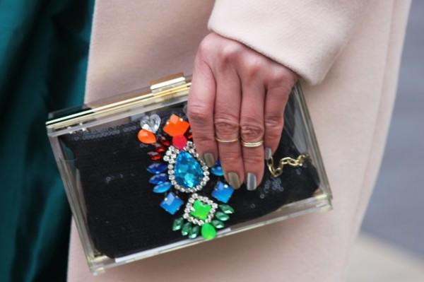 Moda în acest an, Foto: bustle.com