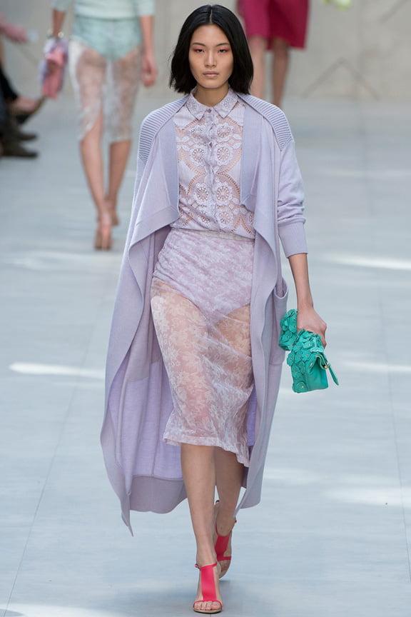 Moda în acest an, Foto: searchingforstyle.com