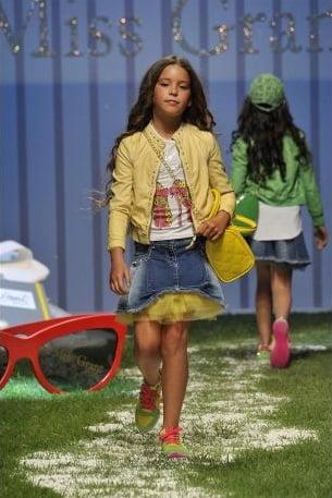 Moda în anul 2014, Foto: gruvee.org