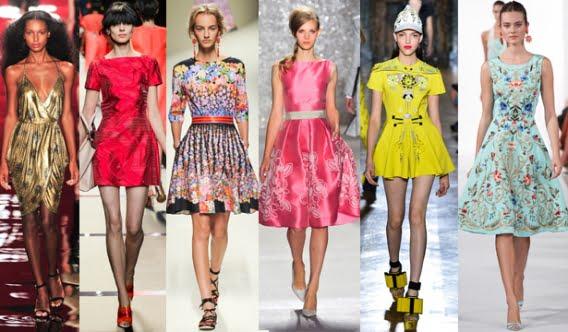 Moda în anul 2014, Foto: good-kovka.com