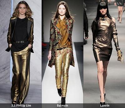 Moda în anul 2014, Foto: stilnos.com