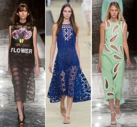 Moda în anul 2014, Foto: flooks.net