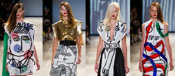 Moda în vara anului 2014, Foto: womens-health.com