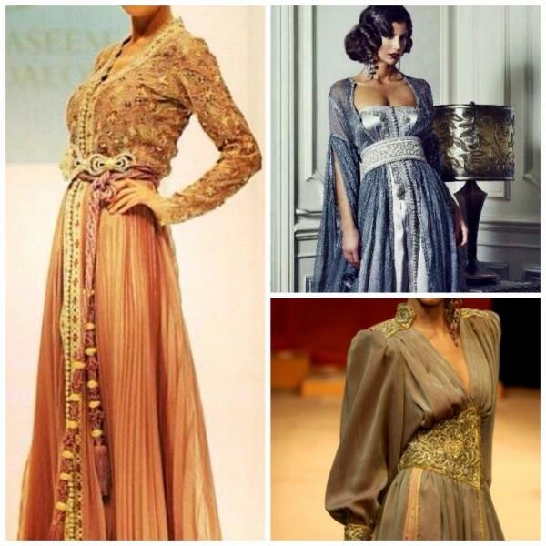 Moda in anul 2014, Foto: bonjourfashionblog.com