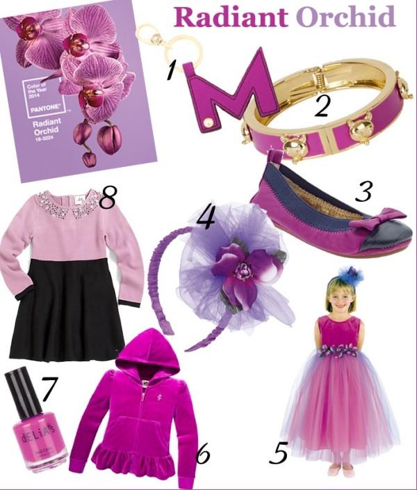 Moda la articole pentru copii, Foto: toplowridersites.com