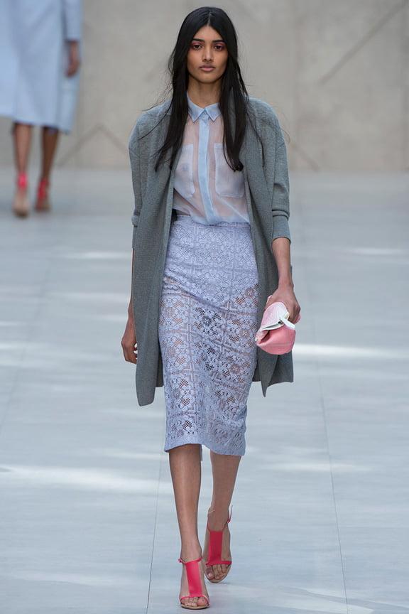 Moda la mantouri în anul 2014, Foto: searchingforstyle.com