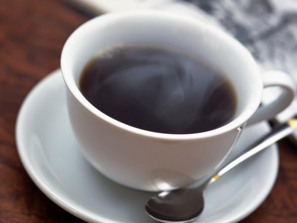 Nu se bea cafea în exces, Foto: 1.jpkabegami.com