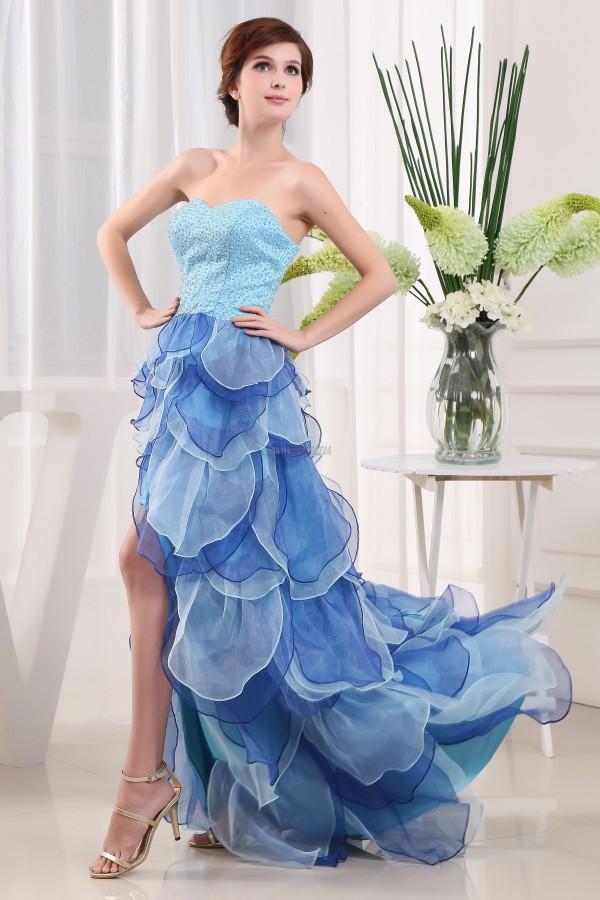 Rochie de ocazie, Foto: dressek.com