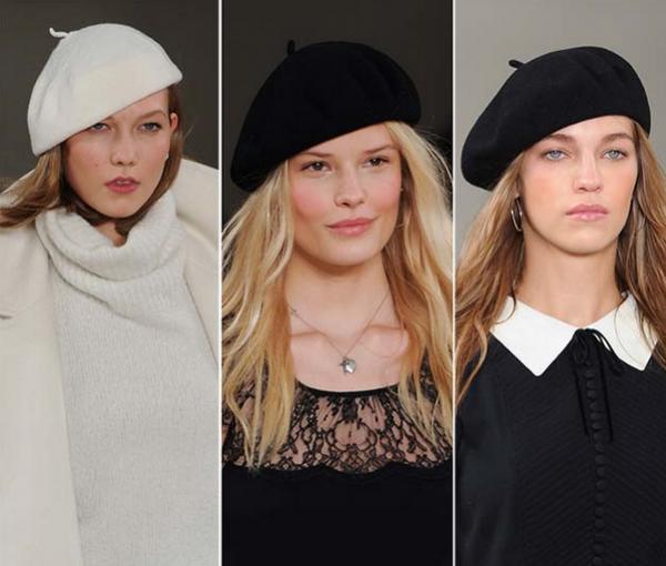Tendințele modei din 2014-2015, Foto: zenstvena.com