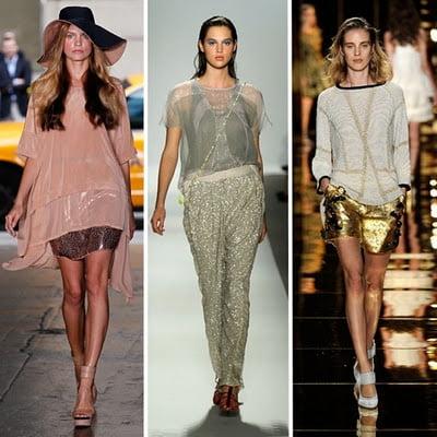 Tendințele modei din 2014, Foto: stilnos.com