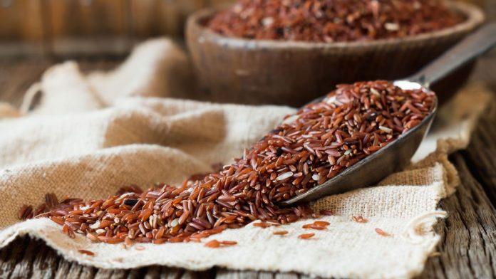 2-dieta-cu-orez-brun