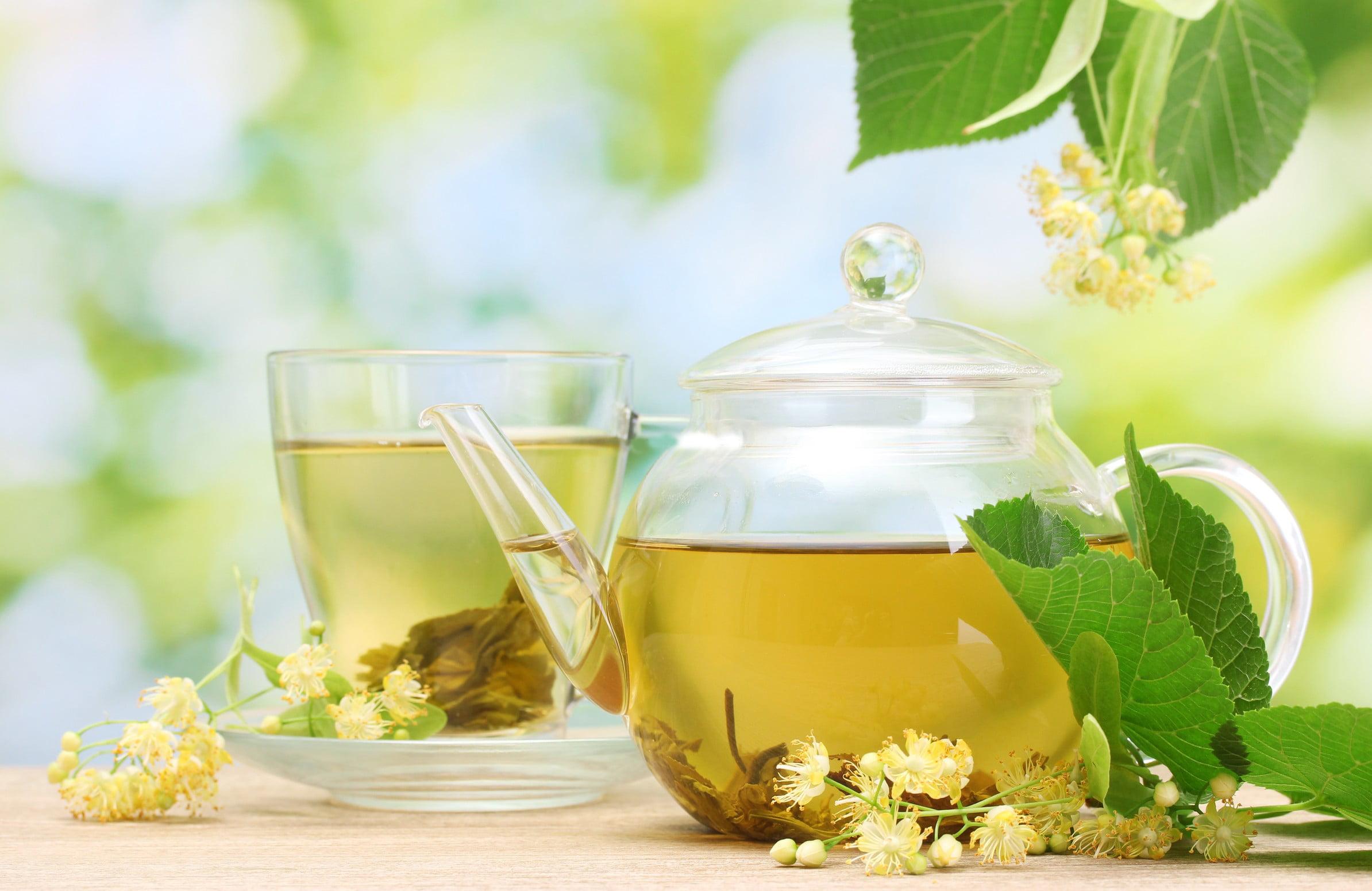 5-ceai-din-plante