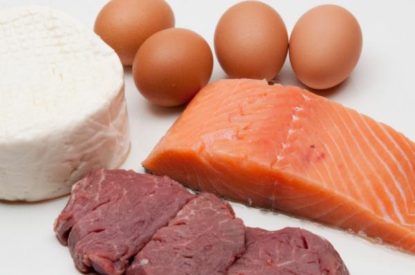 Alimente care au leucină, Foto: xpressbodymakeover.com