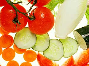 Alimente pentru puridicarea sângelui, Foto: boldsky.com